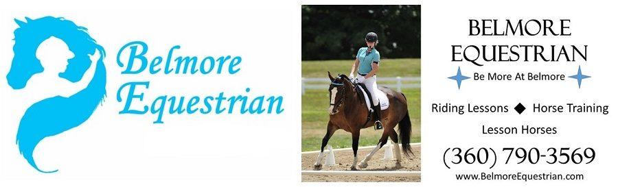 Belmore Equestrian